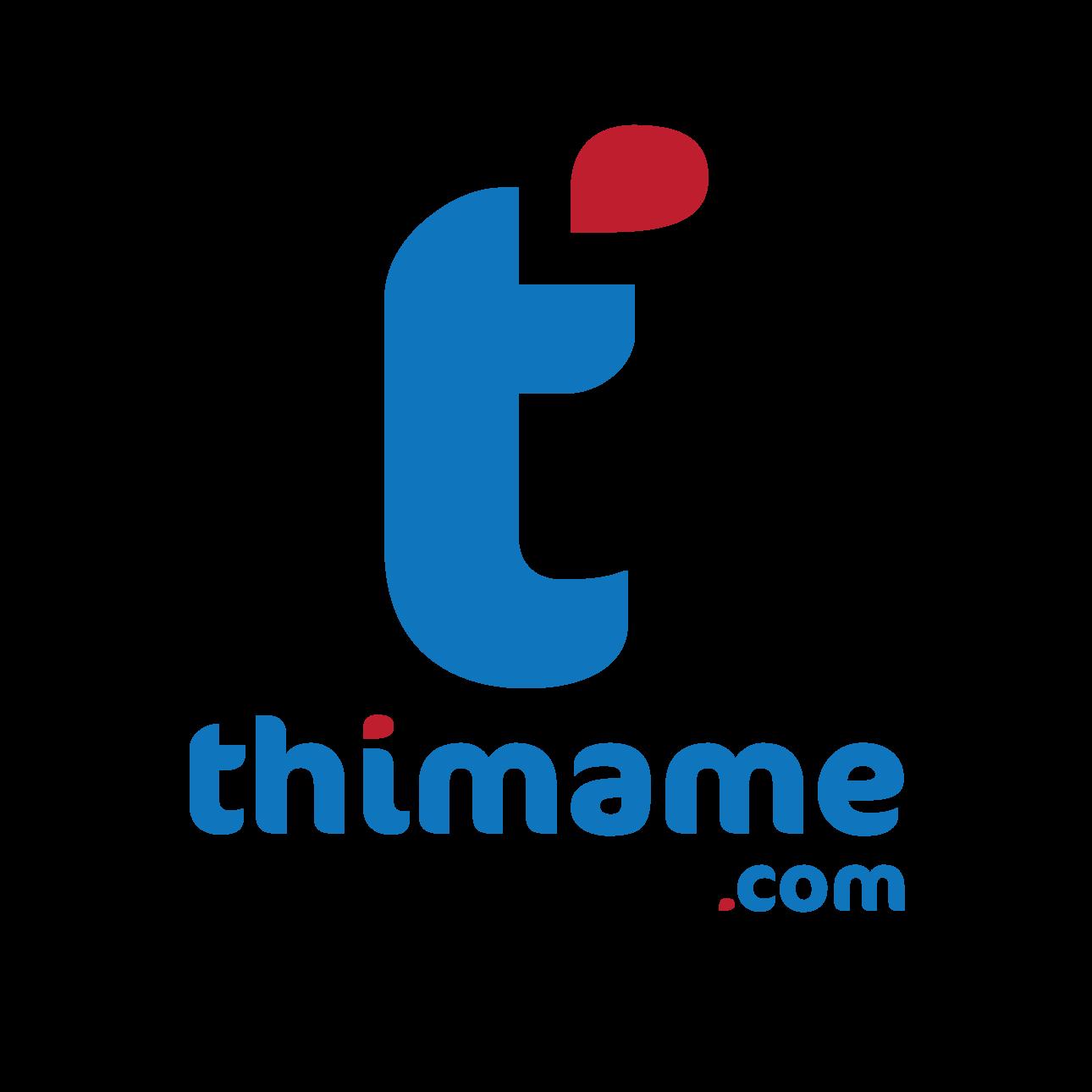 thimame.com